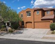6003 S Jakemp, Tucson image