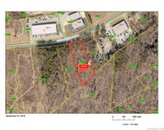 Lot 2  Hagers Hollow Drive, Denver image