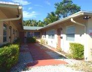 5941 Ne 18th Ave Unit #1-5, Fort Lauderdale image
