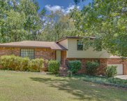 131 Misty Woods Drive, Grovetown image