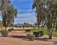 16119 W Monterey Way, Goodyear image