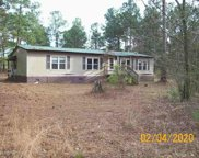 120 Country Dew Lane, Roseboro image
