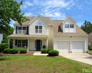 916 Avent Meadows Lane, Holly Springs image