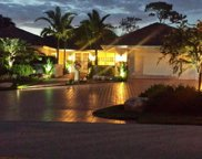 3 Alston Road, Palm Beach Gardens image