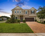959 Marsh Reed Drive, Winter Garden image