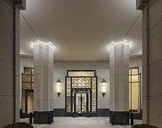 451 E Grand Avenue Unit #4302, Chicago image