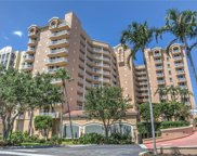 14250 Royal Harbour CT Unit 313, Fort Myers image