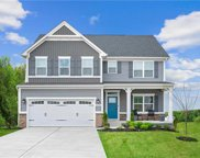 4085 Sweet Meadow, Lower Macungie Township image