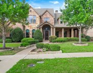 3530 Munstead Trail, Frisco image