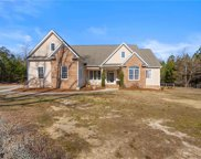 5423 Mt Hermon Rock Creek Road, Burlington image