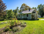 149 Melendy Hill Road, Londonderry image