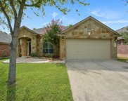 10416 Big Thicket Dr, Austin image