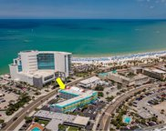 445 S Gulfview Boulevard Unit 412, Clearwater image