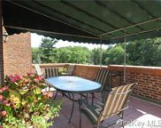100 Ardsley W Avenue Unit #6C, Irvington image