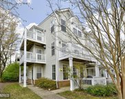13527 GIANT COURT, Germantown image