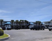 804 S 12th Ave. S Unit 208, North Myrtle Beach image