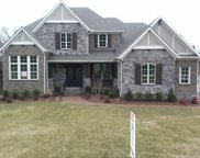 9016 Carnival Drive #116, Brentwood image