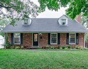 3611 Plymouth Rd, Louisville image