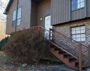 5553 San Marcos Dr, Clay image