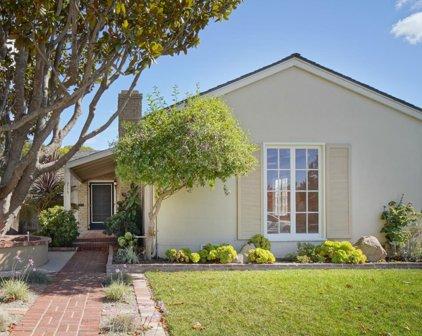215 Alameda Ave, Salinas