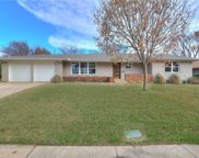 9438 Green Terrace, Dallas image