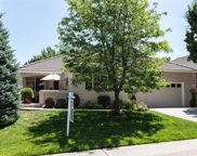 9576 Silver Hill Circle, Lone Tree image