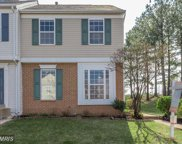 6145 KENDRA WAY, Centreville image