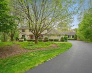 13527 Oak Court, Lemont image