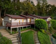 1130  Madrone Lane, Placerville image