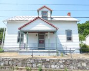 206 HALL STREET S, Sharpsburg image