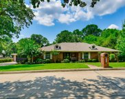 1717 Avalon Drive, Colleyville image