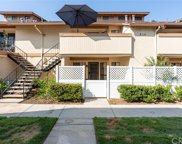 3110 Cochise Way Unit #102, Fullerton image