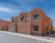 4283 N Golden Ridge, Tucson image