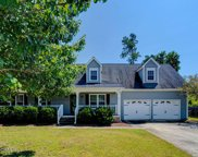 405 Albemarle Road, Wilmington image
