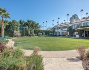 706   N Canon Drive, Beverly Hills image