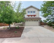 3245 Bentwood Place, Highlands Ranch image