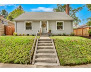 1019 SE 76TH  AVE, Portland image