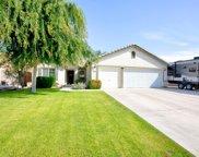 12320 Lavina, Bakersfield image