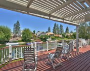 4009 Whitesail Circle, Westlake Village image
