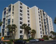 800 S Gulfview Boulevard Unit 905, Clearwater Beach image
