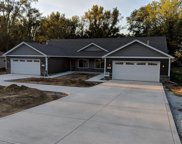 926 E Highway 330, Griffith image