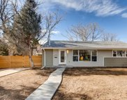2551 South Bellaire Street, Denver image
