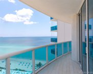 2711 S Ocean Dr Unit #1601, Hollywood image
