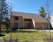 2101 Long Leaf Trail, Okemos image