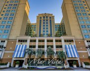 603 Ocean Blvd. S Unit PH 1507, North Myrtle Beach image