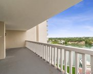 5500 Collins Ave Unit #901, Miami Beach image