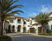 960 Galleon Dr, Naples image