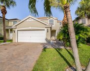 107 Hamilton Terrace, Royal Palm Beach image