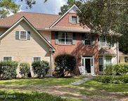 14 Moultrie  Court, Beaufort image