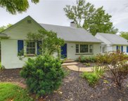 501 75th  Street, Indianapolis image